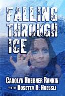 Falling Through Ice