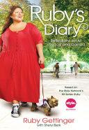 Ruby s Diary