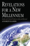 Revelations For A New Millennium
