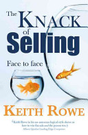 The Knack of Selling