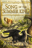 Pdf Song of the Summer King