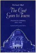 The Ciné Goes to Town