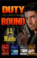 Duty Bound ebook