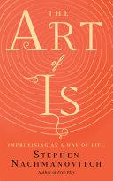 The Art of Is Pdf/ePub eBook