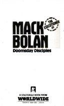 Doomsday Disciples