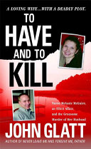 To Have and To Kill Pdf/ePub eBook