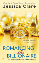 Romancing the Billionaire [Pdf/ePub] eBook