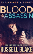 Blood of the Assassin