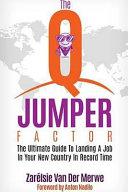 The Q Jumper Factor