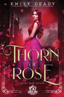 Thorn of Rose Book PDF