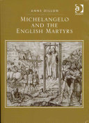 Michelangelo and the English Martyrs