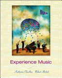 Experience Music!