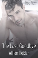 The Last Goodbye ebook