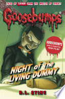 Night of the Living Dummy I