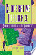 Cooperative Reference Book