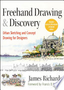 Freehand Drawing and Discovery