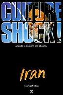Iran A Very Short Introduction [Pdf/ePub] eBook