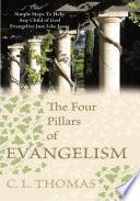 The Four Pillars Of Evangelism