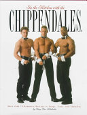 In the Kitchen with the Chippendales