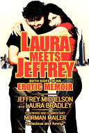 Laura Meets Jeffrey