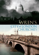 Wren s City of London Churches