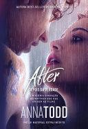After – Depois da verdade (Edição Tie-in) Pdf/ePub eBook