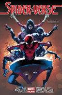 Spider-Verse image