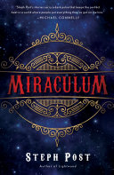 Pdf Miraculum Telecharger