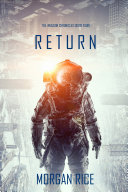 Return (The Invasion Chronicles—Book Four): A Science Fiction Thriller Pdf/ePub eBook