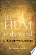 The Hum of the World