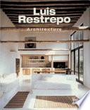 Luis Restrepo