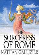 Pdf The Sorceress of Rome