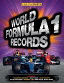 World Formula 1 Records 2018