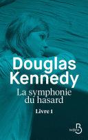 La Symphonie du hasard -