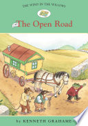 Read Online Wind in the Willows 2 For Free