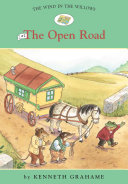 Wind In The Willows 2