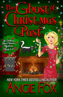 Pdf The Ghost of Christmas Past