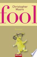 Fool  : Roman