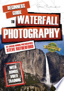 Beginners Guide to Waterfall Photography Book PDF