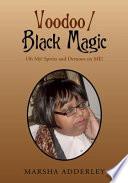 Free Voodoo / Black Magic Book
