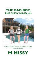 The Bad Boy  the Sissy Maid 6