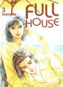 Full House Volume 3
