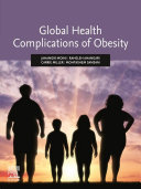 Global Health Complications of Obesity Pdf/ePub eBook