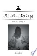 Stiletto Diary