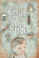 Pdf The Ninth Life of Louis Drax Telecharger