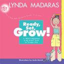Ready, Set, Grow! Pdf/ePub eBook