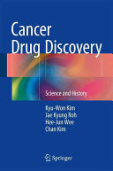 Cancer Drug Discovery