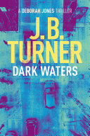 Dark Waters  A Crime Thriller