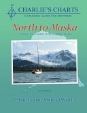 Charlie s Charts   North to Alaska