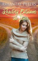 Reading Between the Lives [Pdf/ePub] eBook